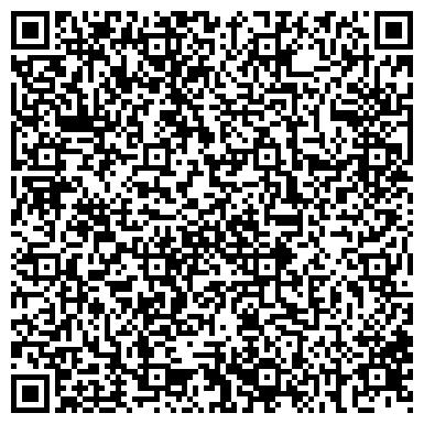 QR-код с контактной информацией организации Автозапчасти Mercedes-Benz Iveco Parts,ЧП