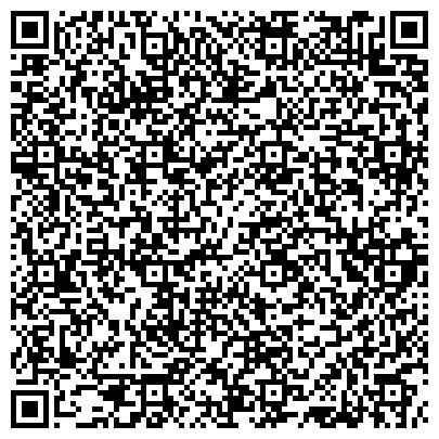 QR-код с контактной информацией организации Лесотехническая компания Форест Украины, ООО