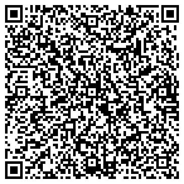 QR-код с контактной информацией организации НВП Лидия траст, ООО