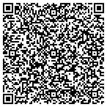 QR-код с контактной информацией организации Кранльвов, ЧП (Kranlviv)