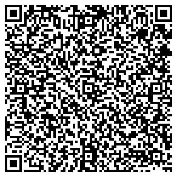"""QR-код с контактной информацией организации НПП """"Новые технологии"""""""