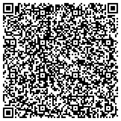 QR-код с контактной информацией организации Изделия из дерева. ЧП