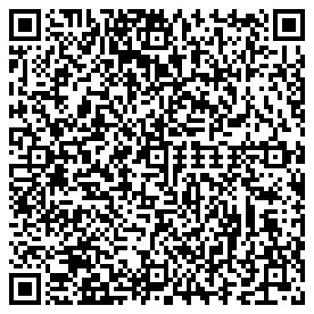 """QR-код с контактной информацией организации ООО """"ВАЮР"""""""