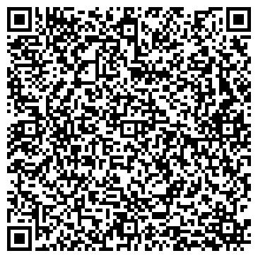 QR-код с контактной информацией организации Gazone (Газон), ЧП