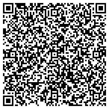 QR-код с контактной информацией организации Поволя С.В., СПД