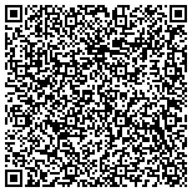 QR-код с контактной информацией организации Черномортеплоэнерго, ООО (Энергия Воды)