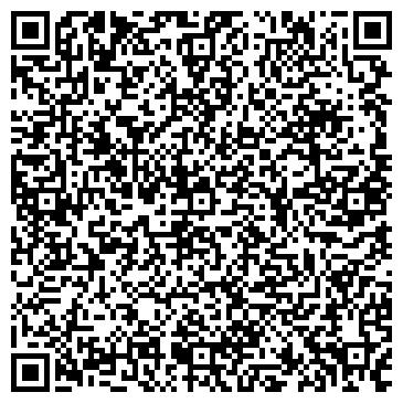 QR-код с контактной информацией организации Спецпромарм, ООО