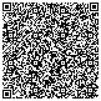 QR-код с контактной информацией организации Аква Планет Компани, ЧП (Aqua Planet Company APC)