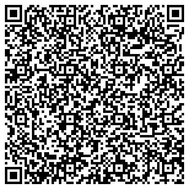QR-код с контактной информацией организации Сервисприбор, ЧП