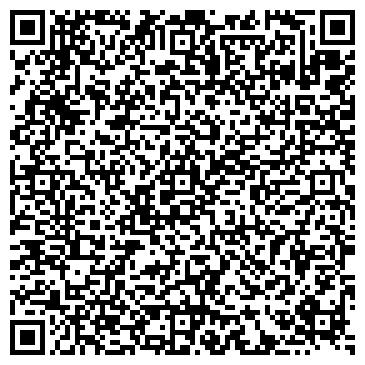 QR-код с контактной информацией организации Дима, ЧП (Шины с Европы)