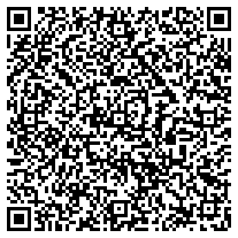 QR-код с контактной информацией организации AZ NTM, ЧП