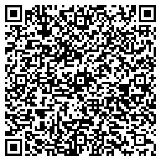 QR-код с контактной информацией организации ИЛЬИНСКАЯ ЦЕРКОВЬ