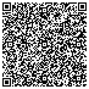 QR-код с контактной информацией организации Автомеханика Захид, ООО