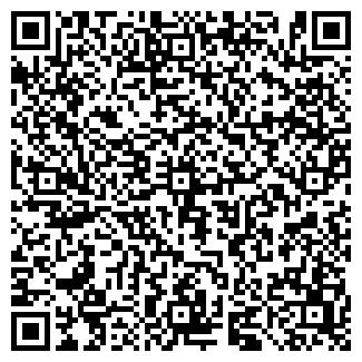 QR-код с контактной информацией организации Ласточка, СПД