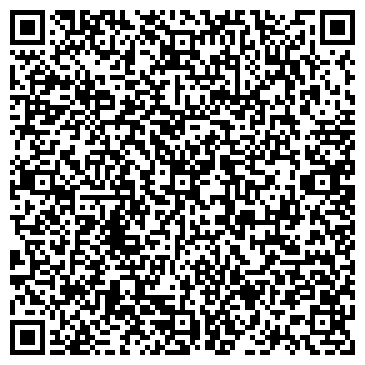 QR-код с контактной информацией организации ИМАК Украина, ЧП