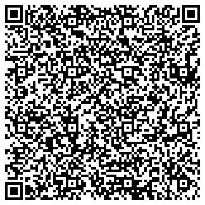 QR-код с контактной информацией организации Компания НСВПро, ООО (NCVpro, магазин Власт)