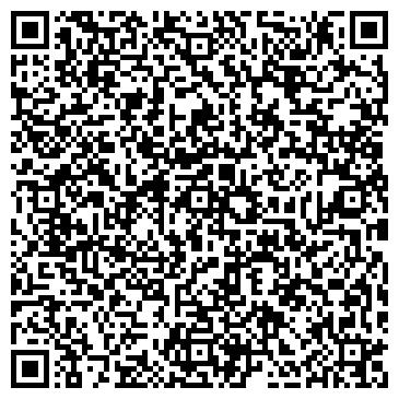 """QR-код с контактной информацией организации ООО """"Компания Биопром-Харьков"""""""