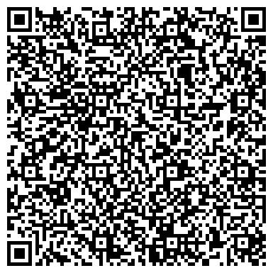 QR-код с контактной информацией организации КБ Технофильтр, ООО