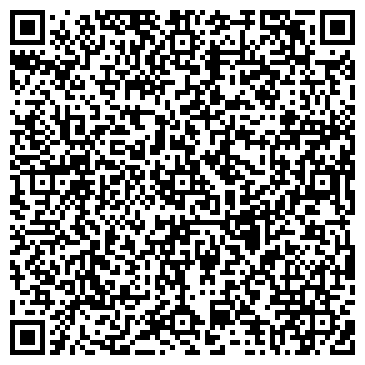 QR-код с контактной информацией организации Forwater, Интернет-магазин