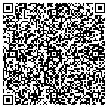 QR-код с контактной информацией организации СФМ Фильтры, ООО
