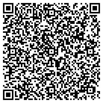 QR-код с контактной информацией организации Сантехмастер, ЧП