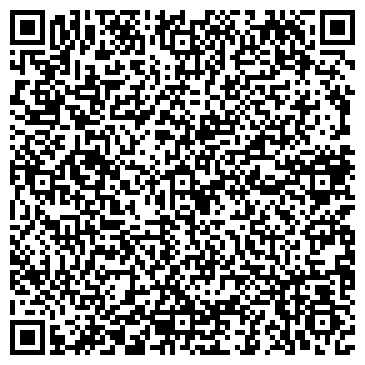 QR-код с контактной информацией организации Укрсантарм, ООО