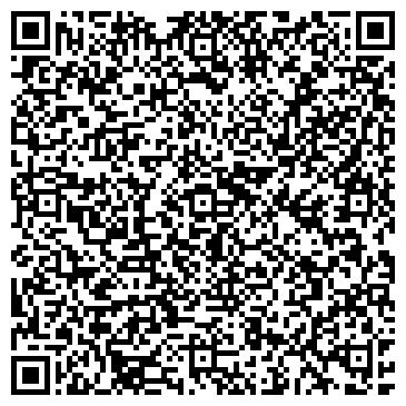 QR-код с контактной информацией организации Словтерм, ДП