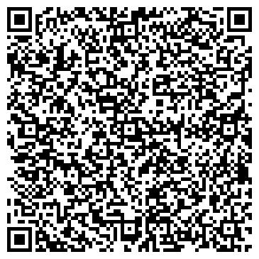QR-код с контактной информацией организации Носков, СПД