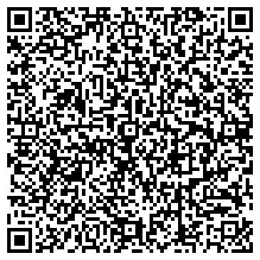 QR-код с контактной информацией организации ООО Акватерм-альянс