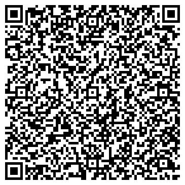 QR-код с контактной информацией организации ЕФС(Европейські фарбувальні системи - European Finishing Systems),ЧП