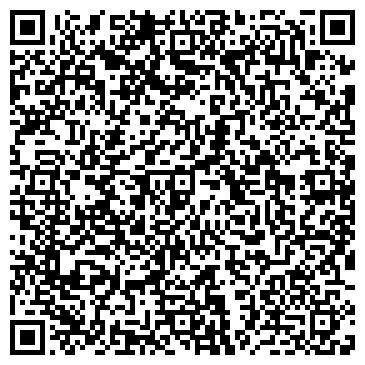 QR-код с контактной информацией организации Акваклимат, ООО