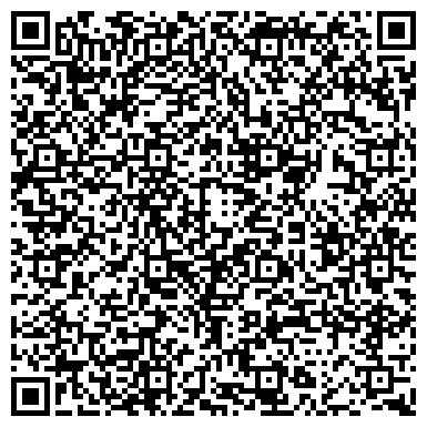 QR-код с контактной информацией организации Денис В.Г., ЧП