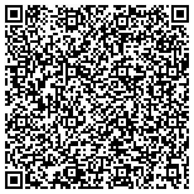 QR-код с контактной информацией организации Национальная водопроводная компания, ЧП