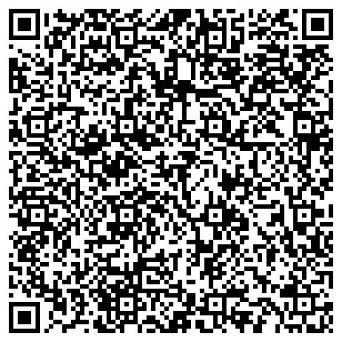 QR-код с контактной информацией организации Интегрированные Водные Технологии, ООО