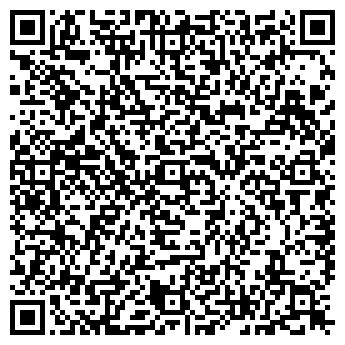 QR-код с контактной информацией организации Гросс-Тепло, ЧП