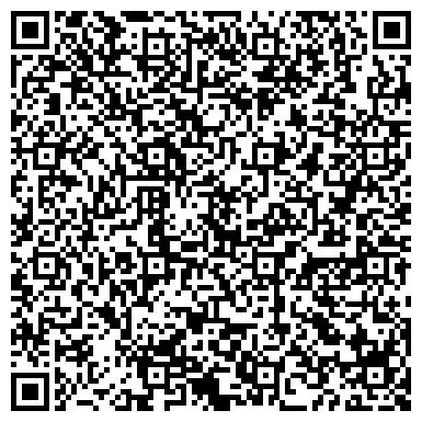 QR-код с контактной информацией организации Профклимат Восток, ООО
