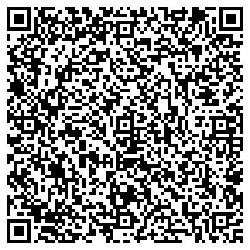 QR-код с контактной информацией организации Ремкомплект, ЧП