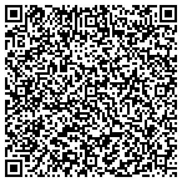 QR-код с контактной информацией организации Промавтохолод,ООО