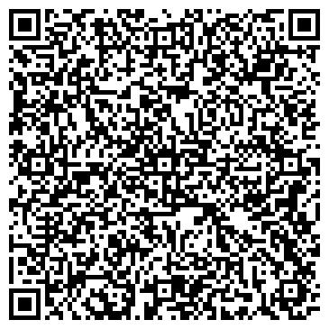 QR-код с контактной информацией организации ООО «Термотехнология-МАГ»