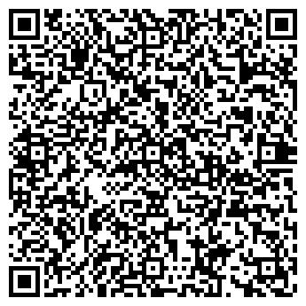 QR-код с контактной информацией организации Общество с ограниченной ответственностью PERYTONE INDUSTRIAL