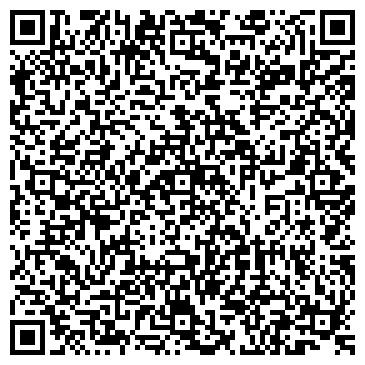 QR-код с контактной информацией организации Общество с ограниченной ответственностью ТОВ «Ювента-К»