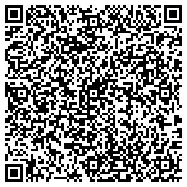 QR-код с контактной информацией организации Субъект предпринимательской деятельности Интернет-магазин 7pokupok