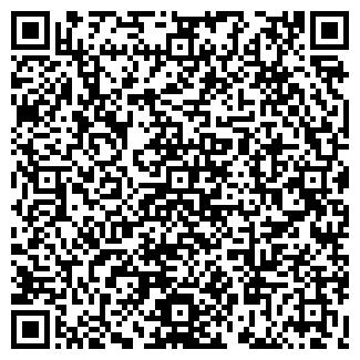QR-код с контактной информацией организации Оливер Украина, ООО