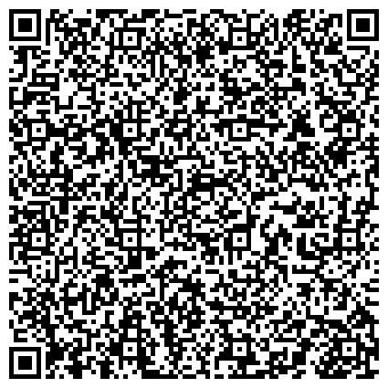 QR-код с контактной информацией организации Никтехлизинг, ООО представительство AKROS HENSCHEL (Акрос Хеншель) в Украине
