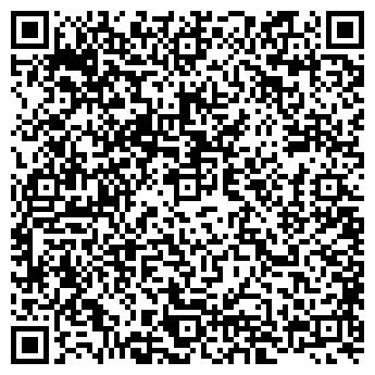 QR-код с контактной информацией организации Промсвар, ЧП