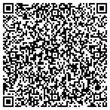 QR-код с контактной информацией организации Сварка Kripton, ЧП