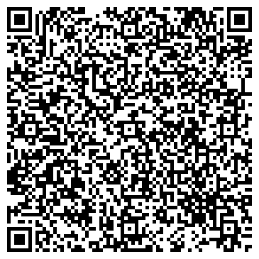QR-код с контактной информацией организации ЦЕРКОВЬ СМОЛЕНСКОЙ ИКОНЫ БОЖИЕЙ МАТЕРИ