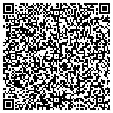 QR-код с контактной информацией организации Универсал-базис, ООО