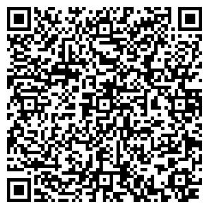 QR-код с контактной информацией организации Варитек , ООО