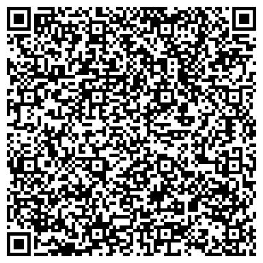 QR-код с контактной информацией организации Промышленный Альянс Восток, ЧП